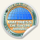 Mattress Awards
